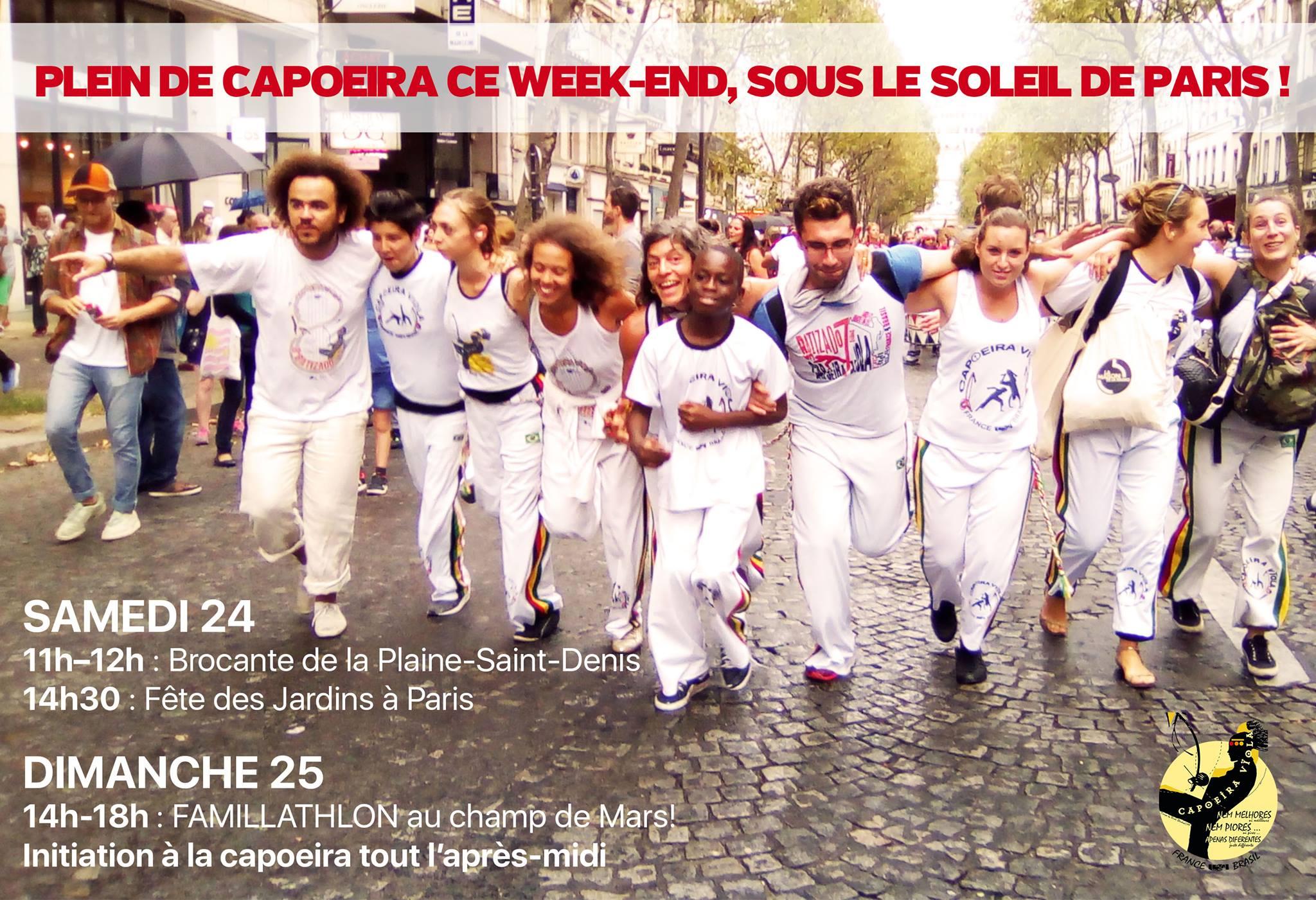 capoeiraviola_24-25sept2016