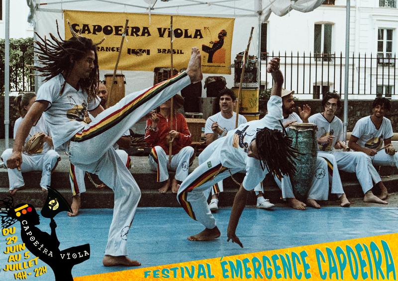 EC20-1erjuill2020-CapoeiraViolaClair
