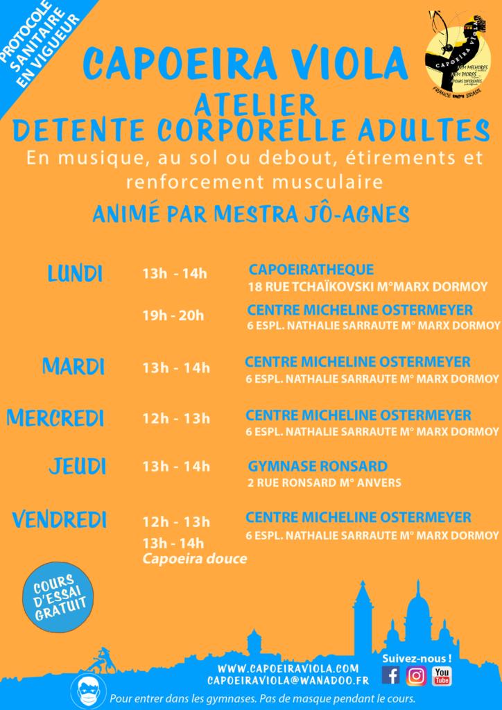Détente-corpo-adultes-Paris2020-2021-capoeiraViola