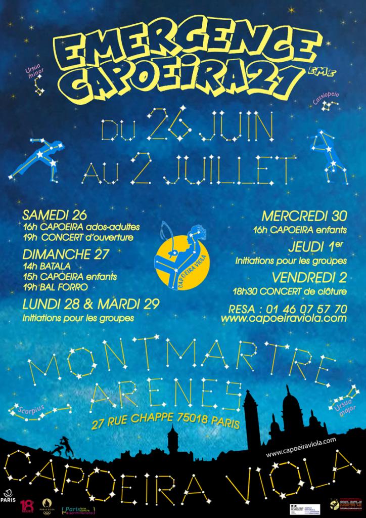 FestivalEmergenceCapoeiraViola2021